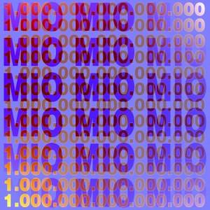 MillionMillionMillion