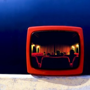 Fernsehen mit Aussichten