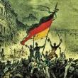 März-Revolution Berlin 1848