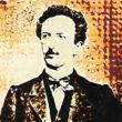Ferdinand Lassalle 1860